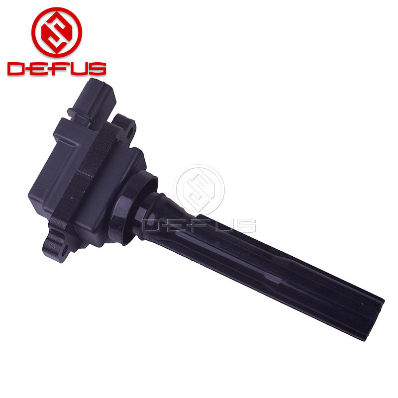 DEFUS  ignition coil OEM 33410-77E20 pack for Suzuki GRAND VITARA I
