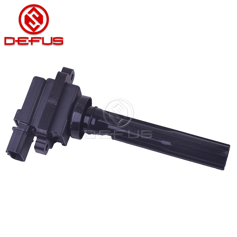 DEFUS  ignition coil OEM 33410-77E20 pack for Suzuki GRAND VITARA I