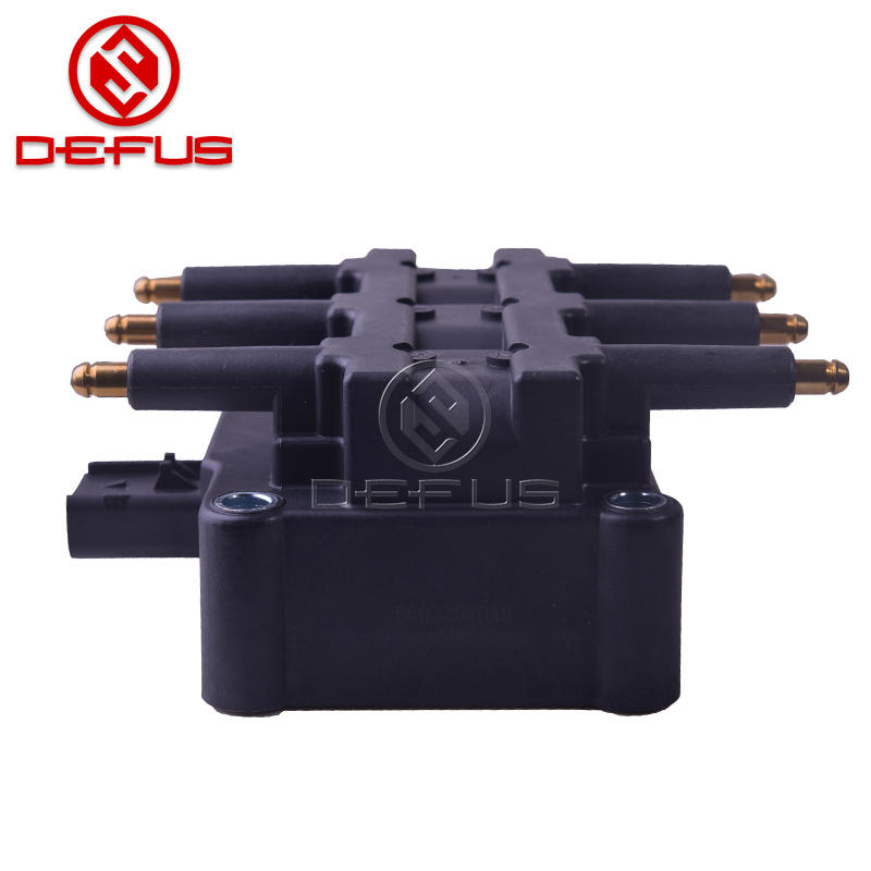 DEFUS ignition coil OEM 56032520AB FOR Grand Caravan Voyager Pacifica