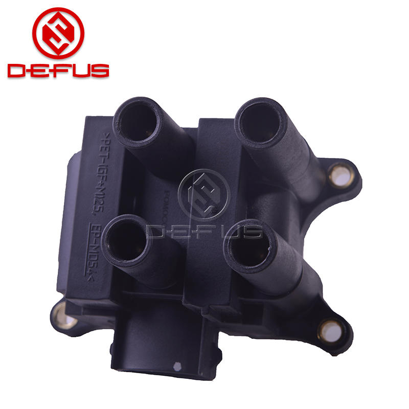 DEFUS Ignition Coil OEM 0221503485 for CCCCC