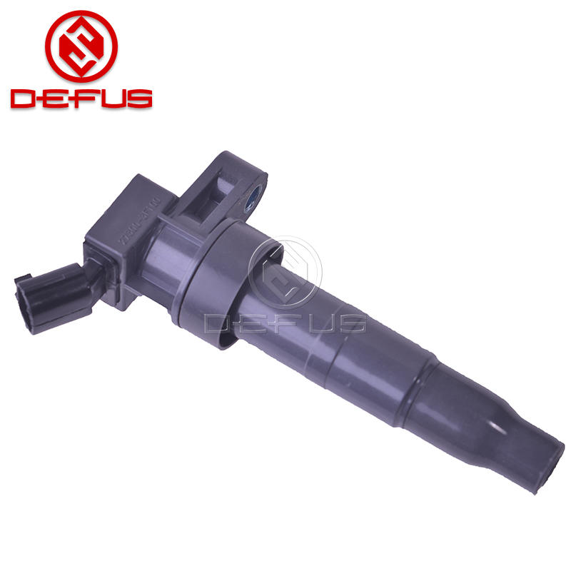 DEFUS ignition coil OEM 27300-3F100 for HYUNDAI EQUUS CENTENNIAL ix35