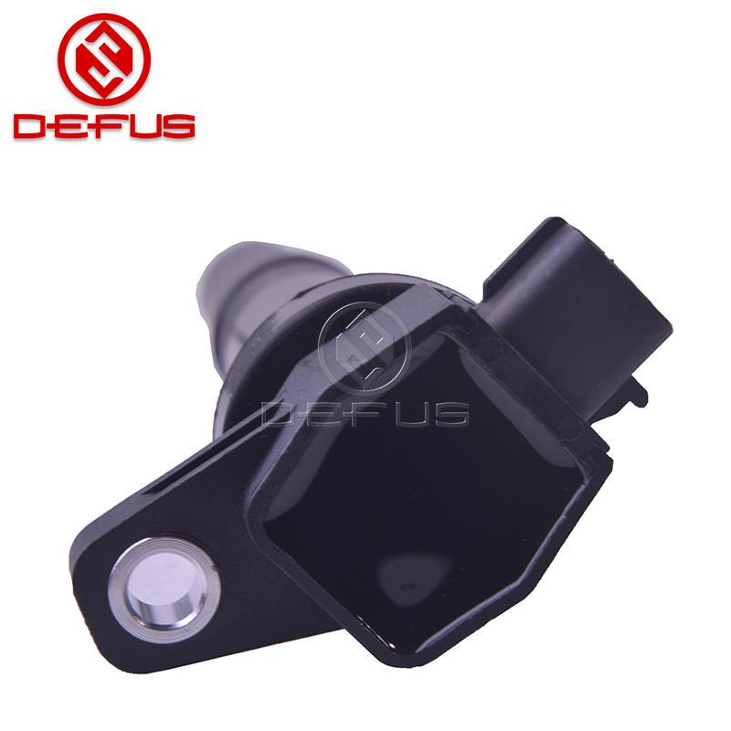 DEFUS Ignition Coils OEM 27301-3e400 for hyundai
