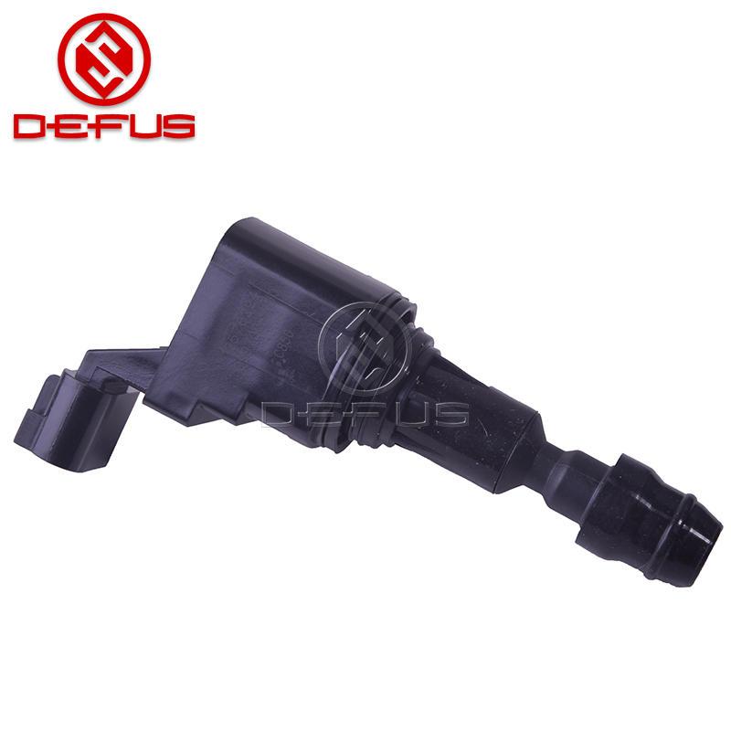 DEFUS  ignition coil OEM 12578224  for Chevrolet Hhr