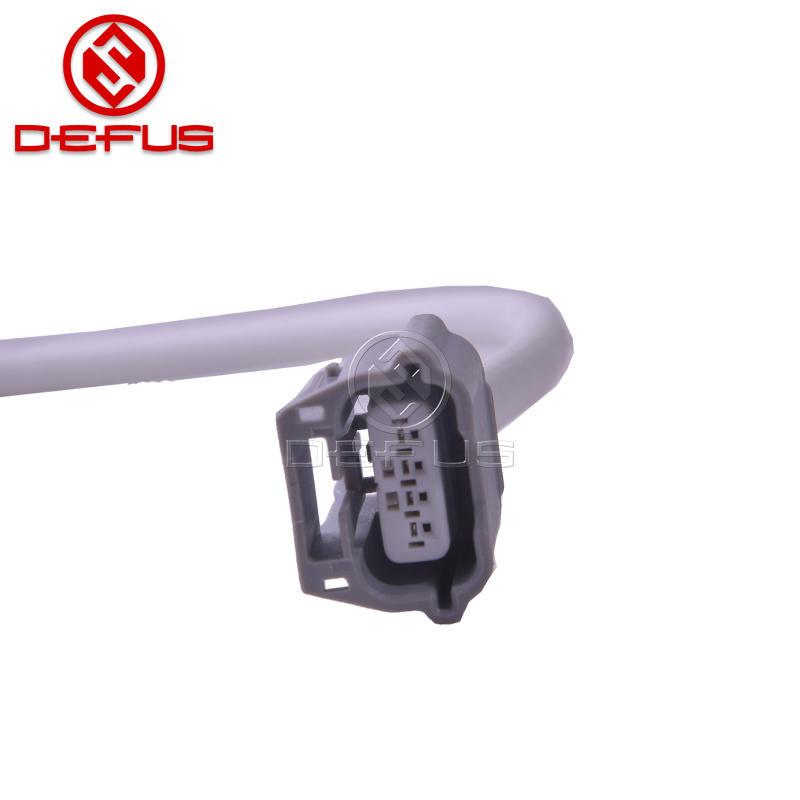 DEFUS oxygen sensor OEM 0ZA603N13 For audo car