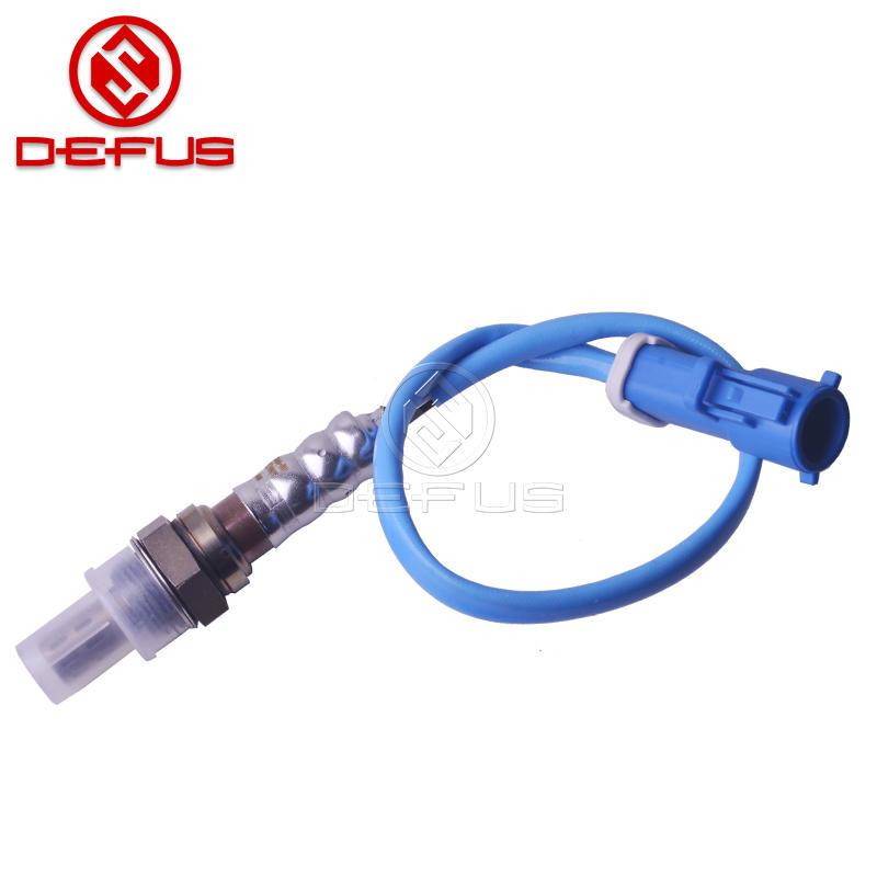 DEFUS Oxygen Sensor OEM 98AB-9G444-BB For FOCUS FIESTA ST170 02