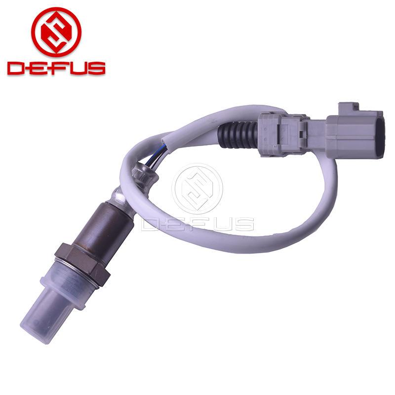 DEFUS Oxygen  Sensor OEM 89465-47090 For audo car