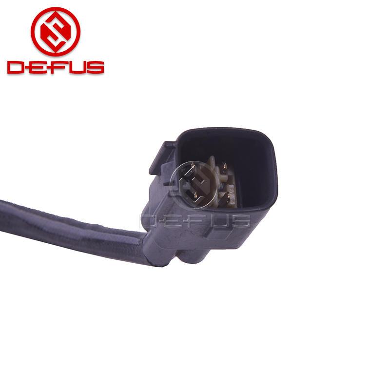 DEFUS Oxygen Sensor OEM 89465-53060 For Toyota Altezza Gita SXE10 3SGE 98-05