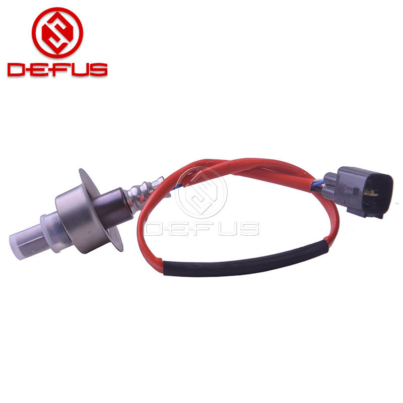 DEFUS Oxygen Sensor OEM 89465-BZ280 For Toyota avanza