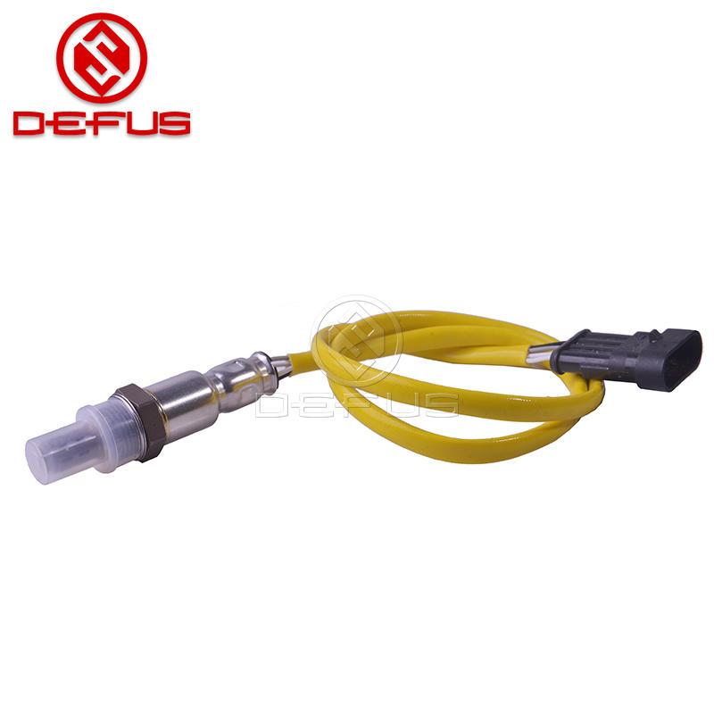 DEFUS oxygen sensor OEM 68448206AA  for audo car
