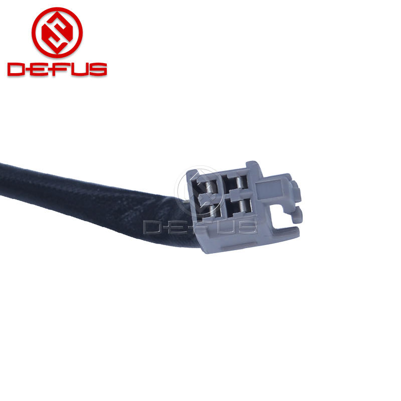 DEFUS  Oxygen Sensor OEM 89465-02330 for Toyota Corolla