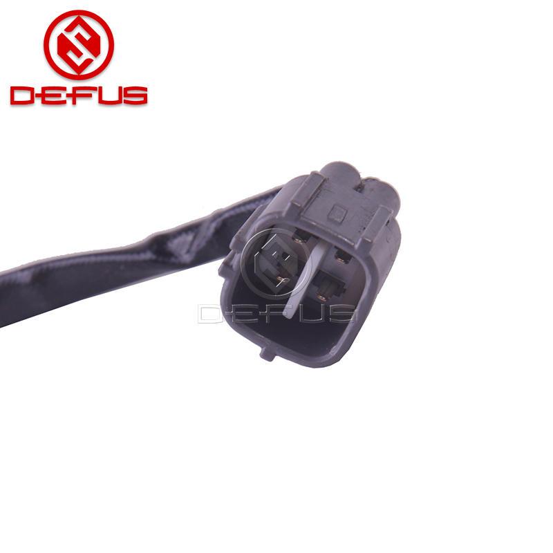 DEFUS Oxygen Sensor OEM 89467-33050 For To-yota Rav4 2005 Le-xus ES 1996-2008 RX 2003-2008