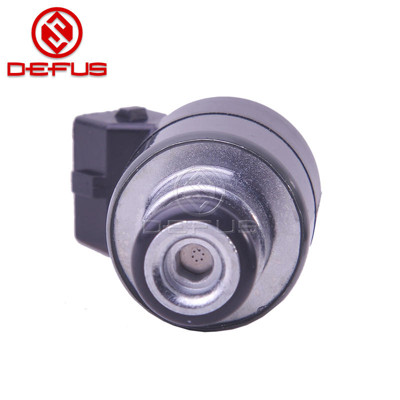 DEFUS fuel injector OEM 17113777 for audo car