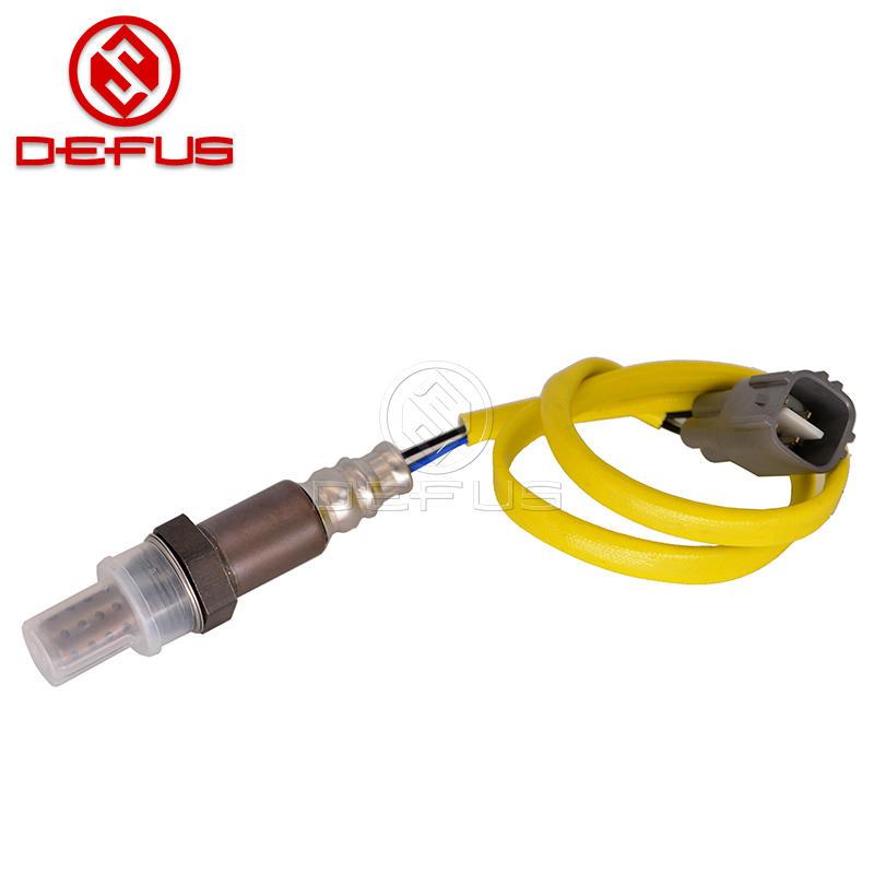 DEFUS oxygen sensor OEM 22690-AA520 for auto oxygen sensor