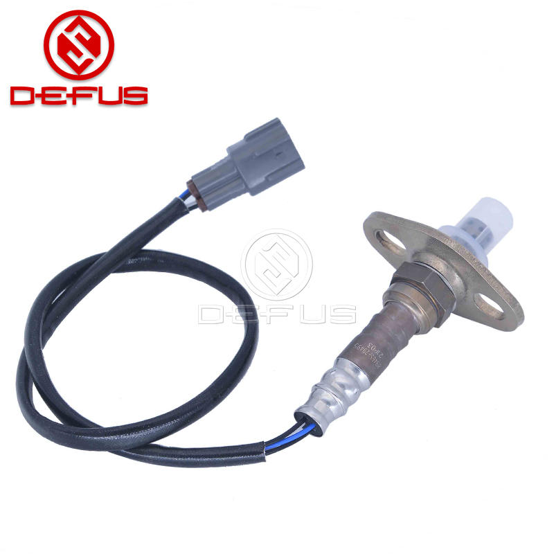 DEFUS oxygen sensor OEM 89465-29495 for PREVIA