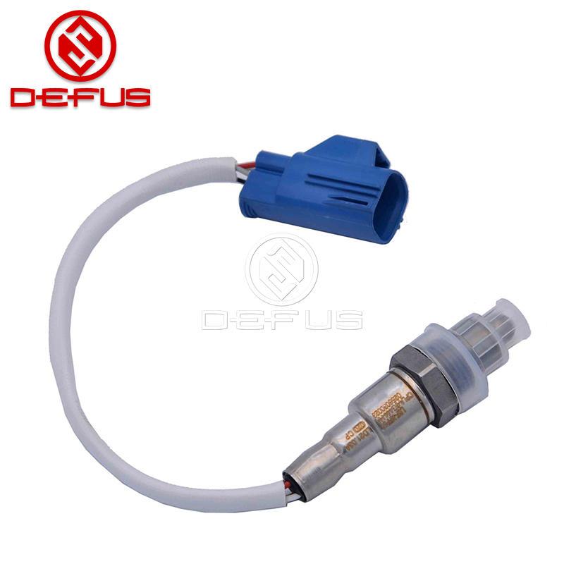 DEFUS oxygen sensor OEM 0258030023 for Land Rover Range Rover