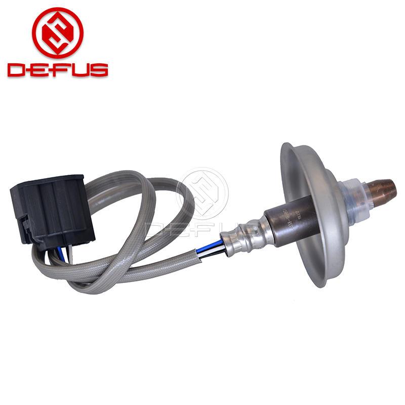 DEFUS oxygen sensor OEM  ZJ38-18-8G1 for 2/Demio oxygen sensor