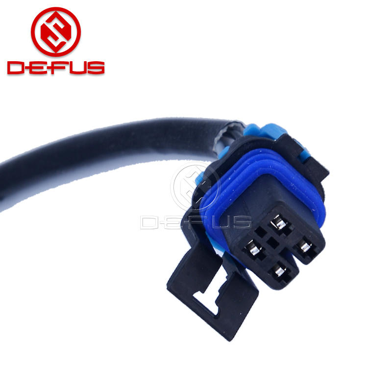 DEFUS oxygen sensor OEM 12598176 for SOLSTICE/Sky O2 oxygen sensor