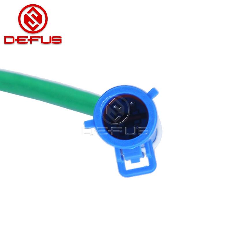 DEFUS oxygen sensor OEM F85Z-9G444-AB new lambda O2 sensor oxygen sensor