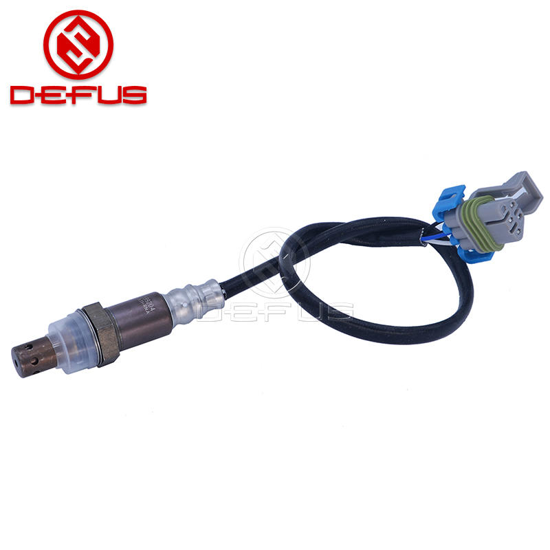 DEFUS Oxygen Sensor OEM 12599204 For Chevrolet Captiva Sport Car