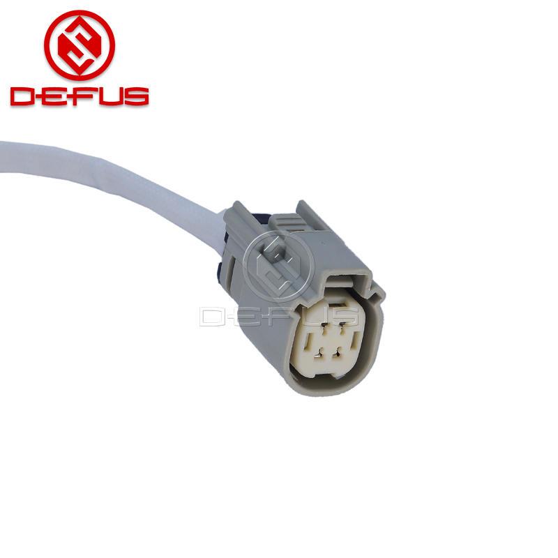 DEFUS Oxygen Sensor OEM CV1A-9F472-AA For Ford ECOSPORT ESCORT