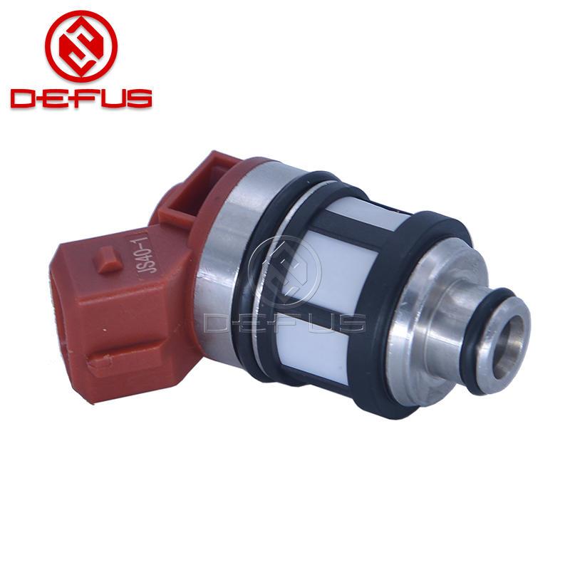 DEFUS fuel injection OEM JS40-1 for audo car