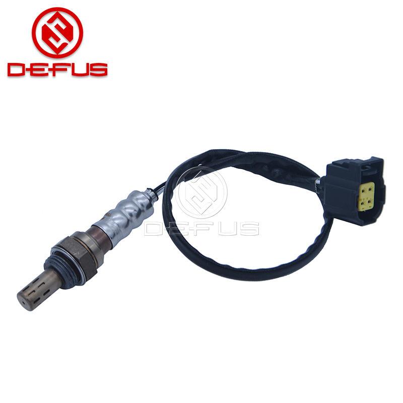 DEFUS oxygen sensor OEM 56028996AA for DAKOTA/DURANGO/Ram 1500/Ram 2500/RAM 3500
