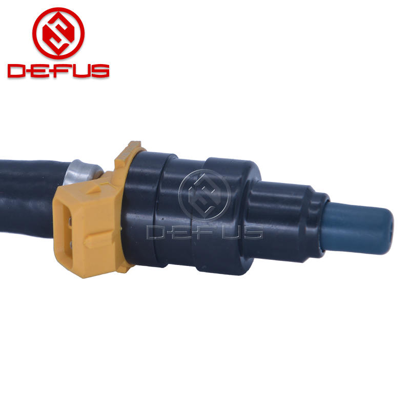 DEFUS fuel injector OEM 0280150252 for 928 4.7L EV1 fuel injector