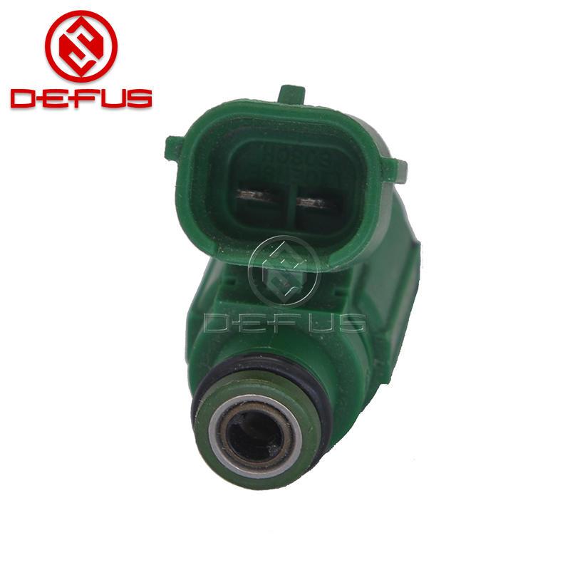 DEFUS New development injectors nozzles OEM IDA305E fuel injector nozzle