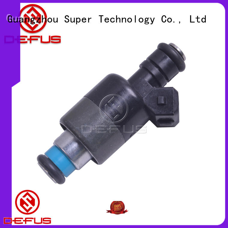 DEFUS kuga racing fuel injectors for business for japan car