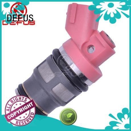 cruiser supra dyna regiusace 2002 toyota corolla fuel injectors DEFUS Brand