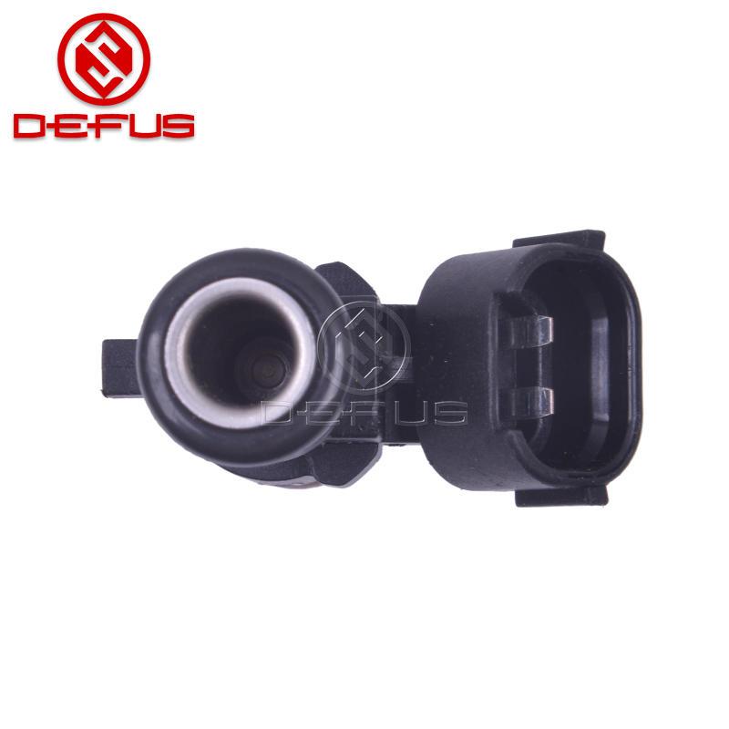 DEFUS chana opel corsa injectors factory for wholesale-3