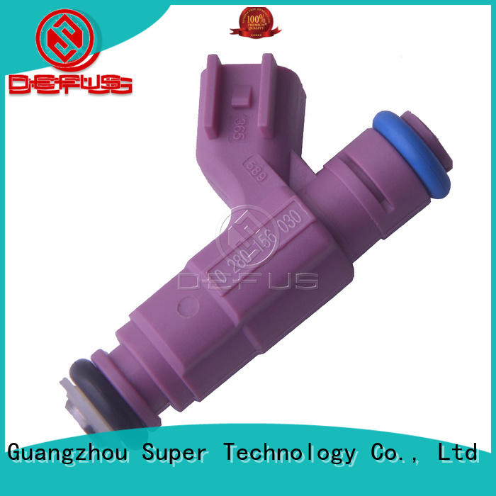 Top 2008 chrysler town and country fuel injector chrysler company for vehicle