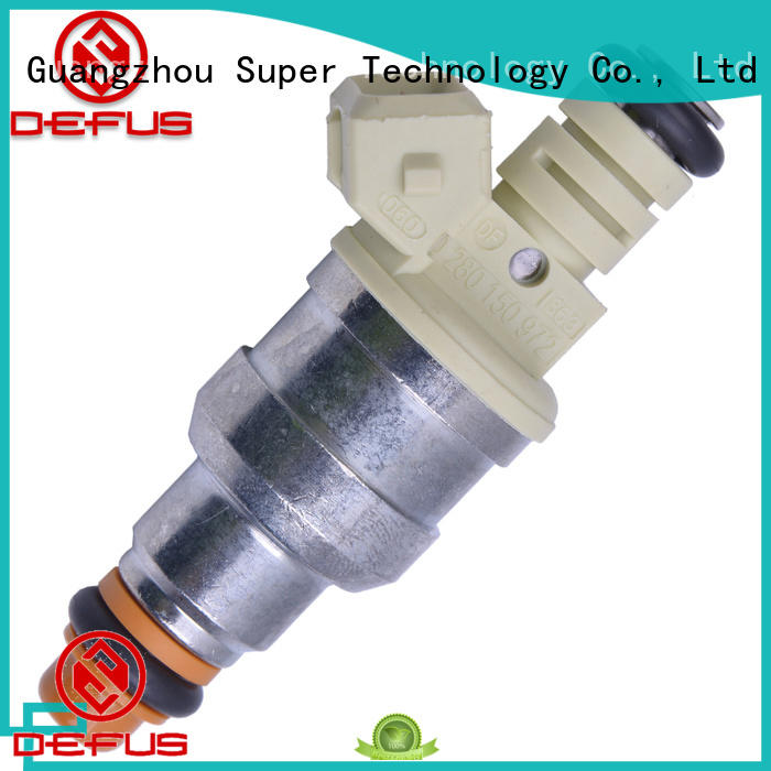 latest car fuel injector audi overseas trader for distribution