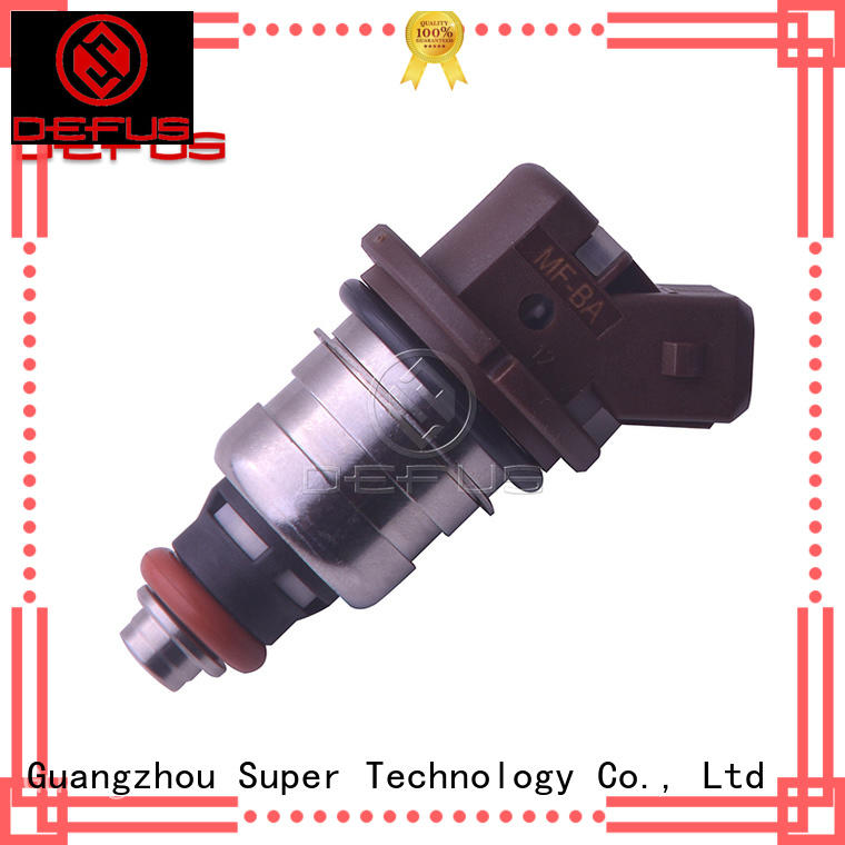 DEFUS 98mfbc 2006 ford f250 6.0 injectors Suppliers for distribution