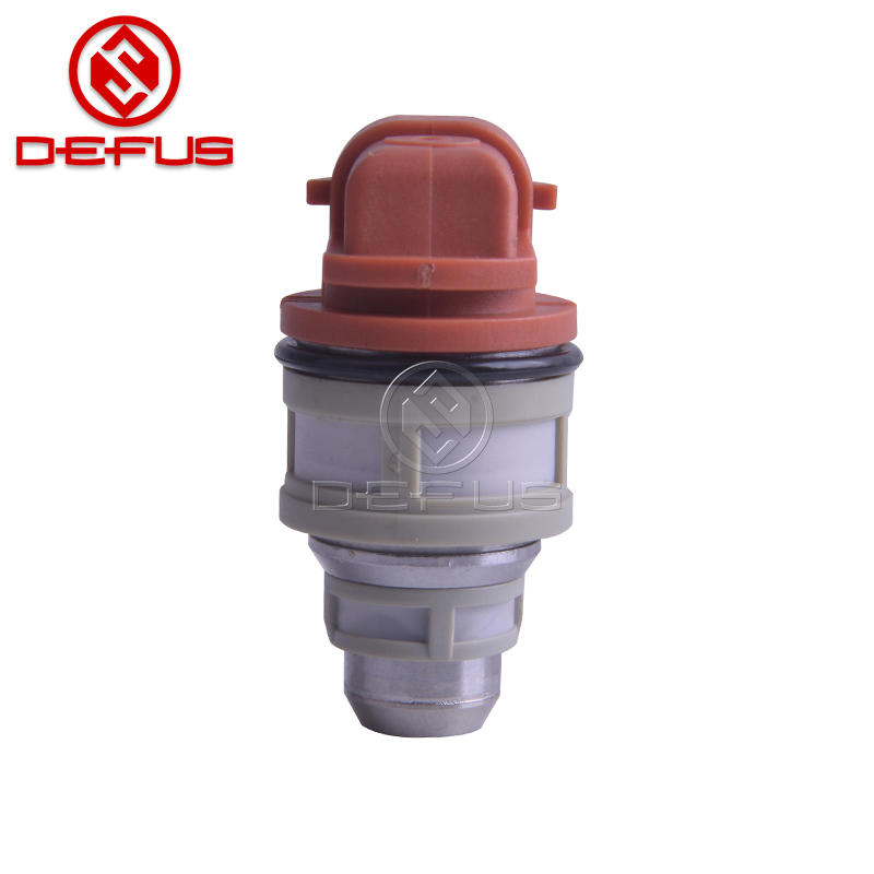 flow matched Fuel Injector nozzle ICD00106 For Opel Corsa 1.0 8V 1994-1996-2