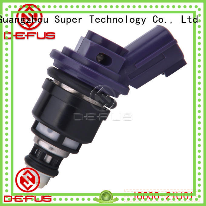 Fuel Injector 1660021U01 for Modify Nissan 300ZX 370cc