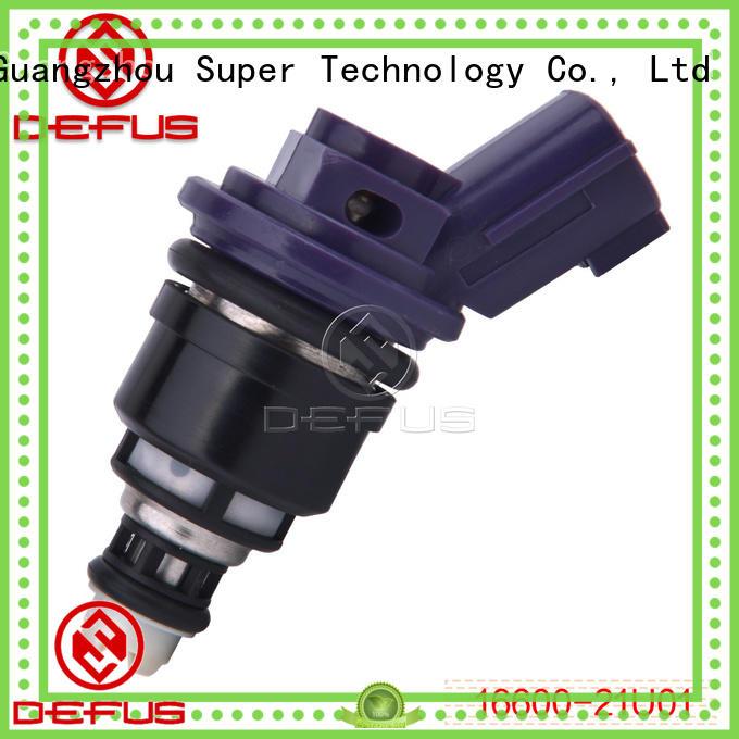 Fuel Injector 1660021U01 for Modify Nissan 300ZX 370cc