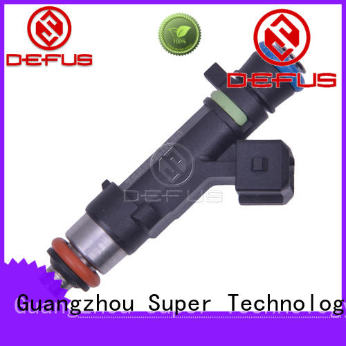 DEFUS new duster 4x4 manufacturers for distribution