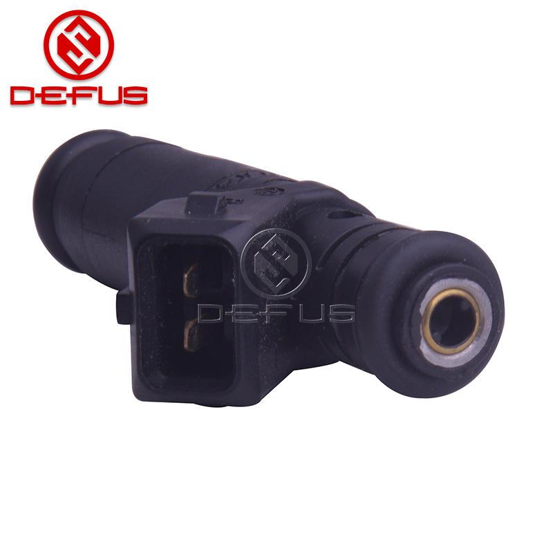 DEFUS premium quality opel corsa injectors trade partner for retailing-3