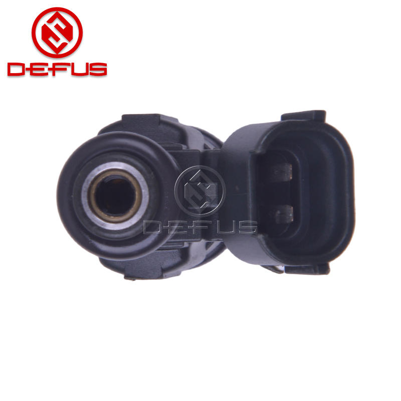 DEFUS stable supply Volkswagen injector foreign trader for retailing-3