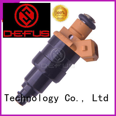 DEFUS m50 price for injectors factory for wholesale