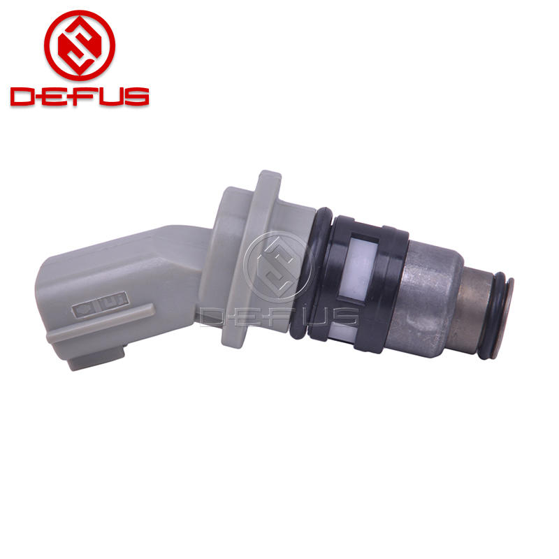 premium quality nissan sentra fuel injector manufacturer for Nissan-2