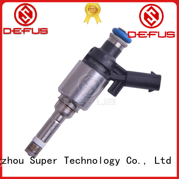 DEFUS 2200cc diesel injector bmw manufacturers for luxury car