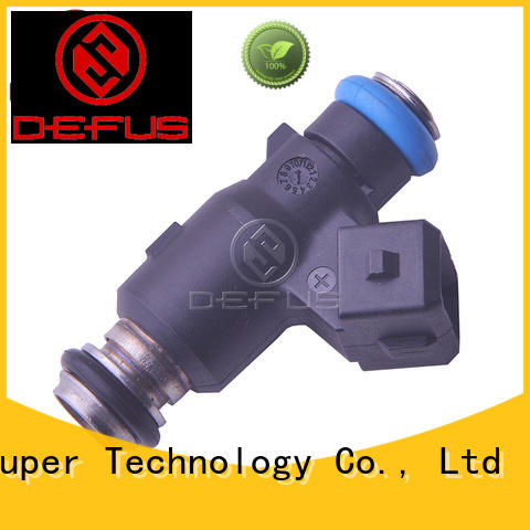 customized Lexus Fuel Injector Chrysler Fuel Injector Dodge car injector jeep Cherokee injectors Corolla fuel injector LEXUS fuel injector 2325074220 manufacturer for wholesale