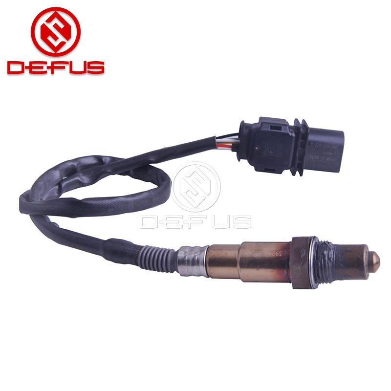 customized check engine light oxygen sensor 37 supplier automotive industry-2