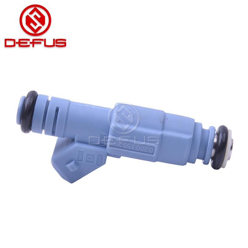 tta Renault injector international trader for distribution DEFUS-2