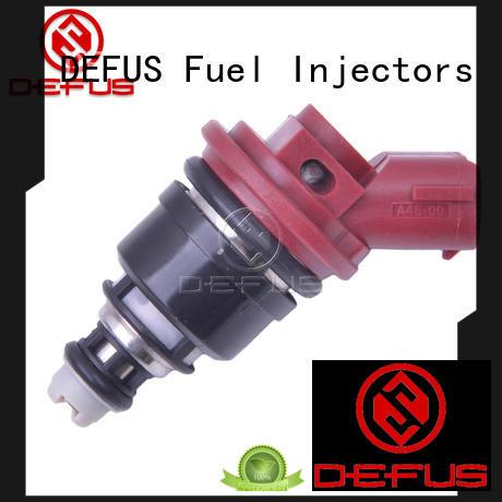 opel corsa fuel injectors price astra Bulk Buy regiusace DEFUS