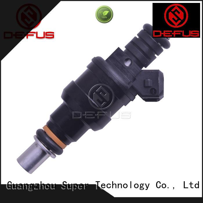 Custom chrysler 300 fuel injector v6 Suppliers for distribution