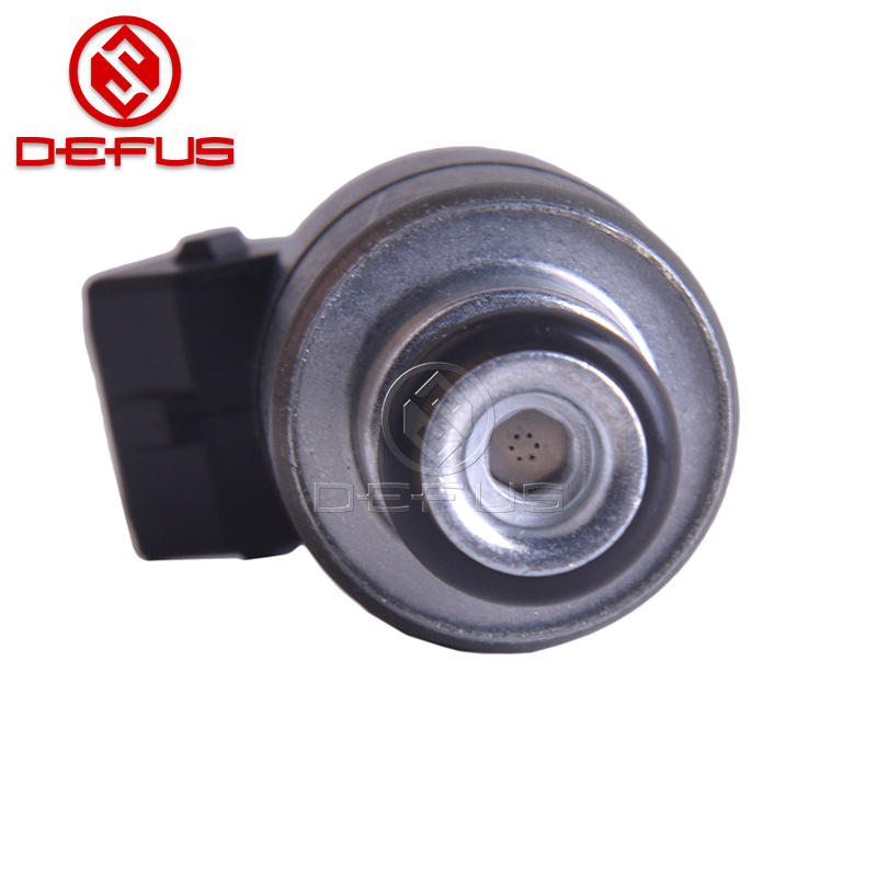 32l injector fuel for aftermarket DEFUS-3