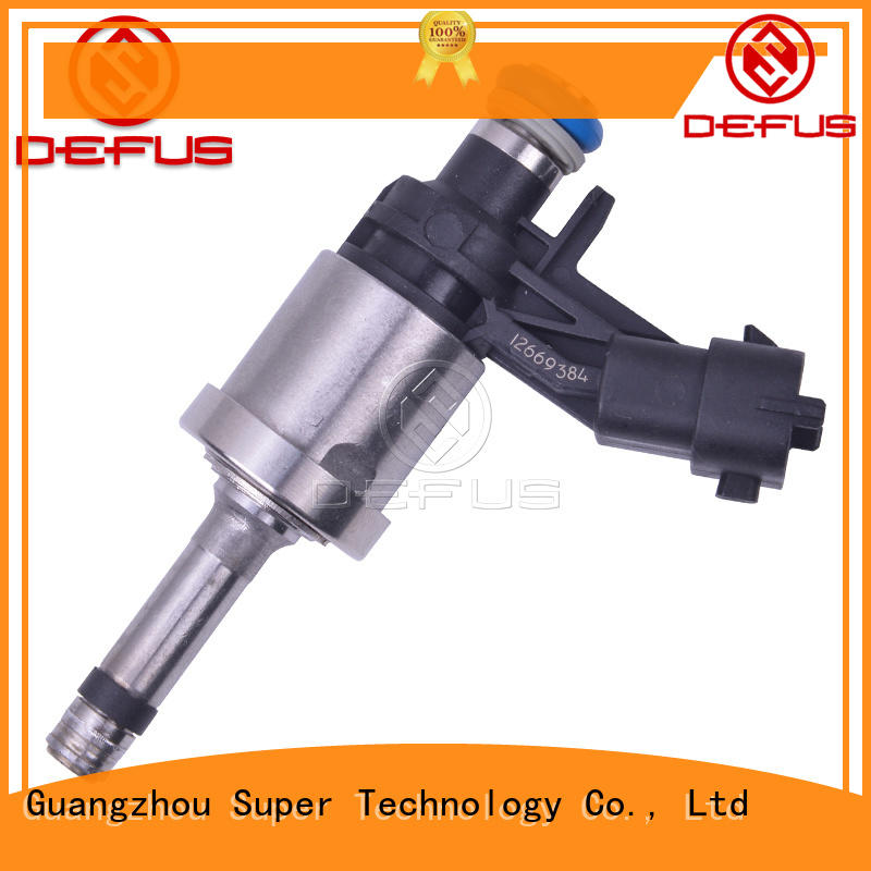 DEFUS Custom duramax injector pigtail manufacturers for wholesale